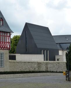Neue_Kapelle_Limburg_2013