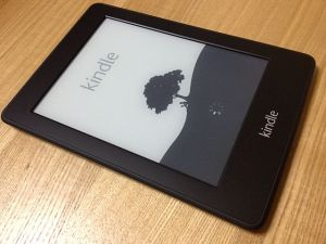 640px-Kindle_Paperwhite_3G