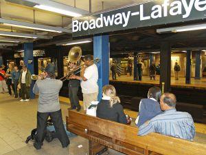 1280px-Broadway-Lafayette_station_by_David_Shankbone
