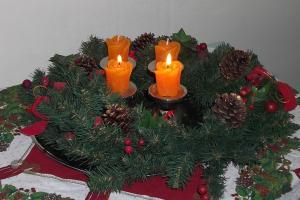 Advent_wreath_02