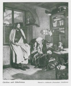 Gebhardt_Christus_und_Nikodemus