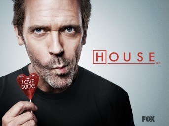 house-md_wallpaper-920x690