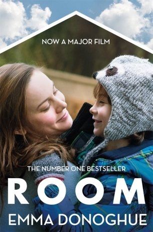 Room-Film-Tie-in