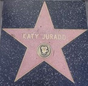 star_of_katy_jurado_in_the_hollywood_walk_of_fame