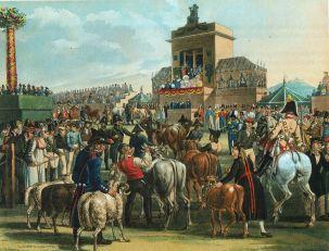Pflug_volksfest_cannstatt_1824