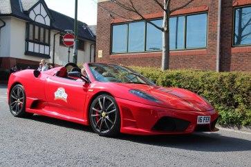 Ferrari_F430_scuderia_spyder_(6905542442)