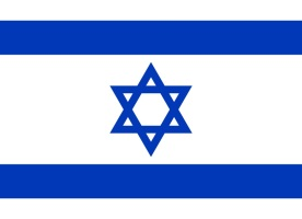 800px-Flag_of_Israel.svg
