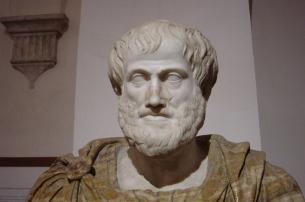 Busto_di_Aristotele_conservato_a_Palazzo_Altemps,_Roma._Foto_di_Giovanni_Dall'Orto