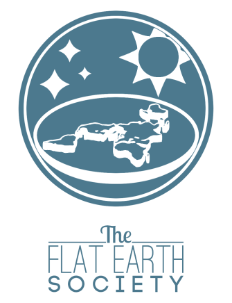 Flat_Earth_Society_Logo