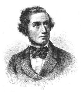 Die_Gartenlaube_(1862)_b_237