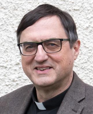 Matthias Treiber