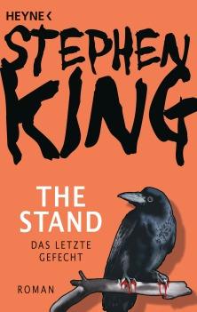 The Stand - Das letzte Gefecht von Stephen King