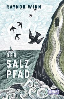 web_cover_winn-raynor_der-salzpfad_dumont-reiseverlag_2019